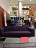 BBC Media Centre-200